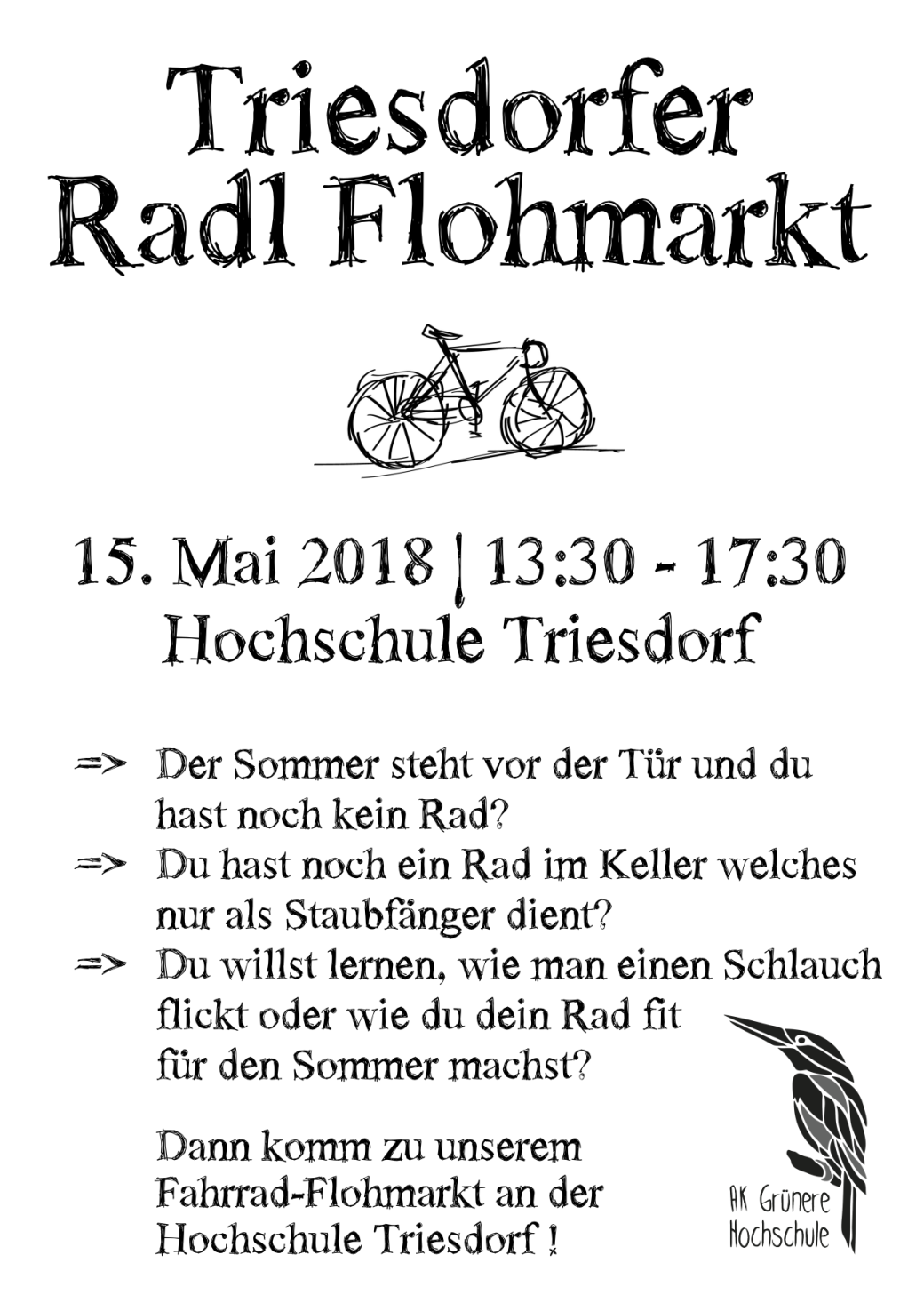 Radl Flohmarkt Flyer v0.2-Seite001
