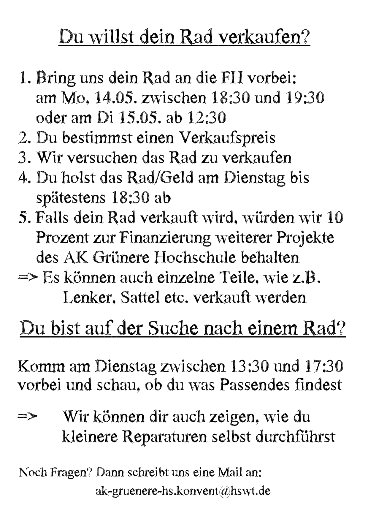Radl Flohmarkt Flyer v0.2-Seite002